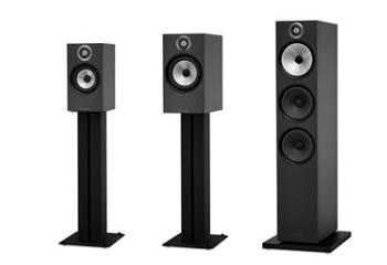 600 Series