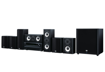 Home Cinema/Speaker Systems