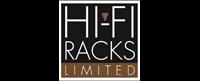 Hi-Fi Racks