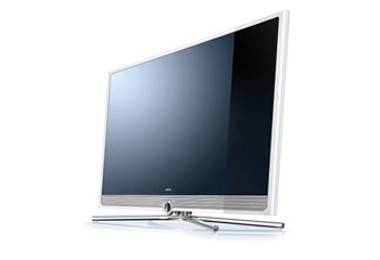Loewe Television