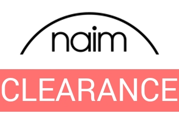 Naim Clearance
