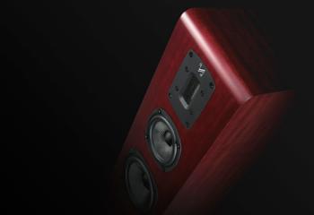 S Series Loudspeakers