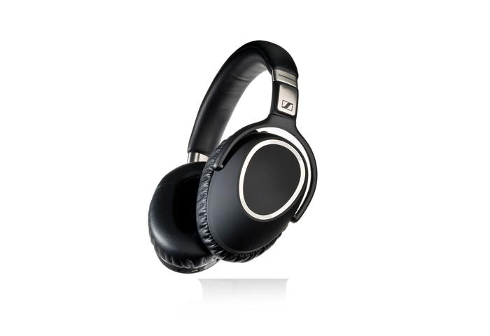 Bluetooth & Noise Cancelling