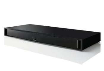 Soundbars & TV Speakers