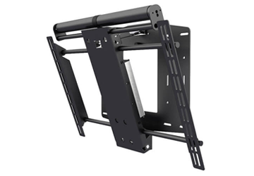 Projector/TV Brackets & Mounts