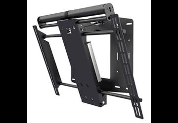 Projector/TV Brackets & Mounts