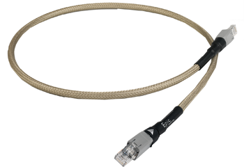Streaming Cables