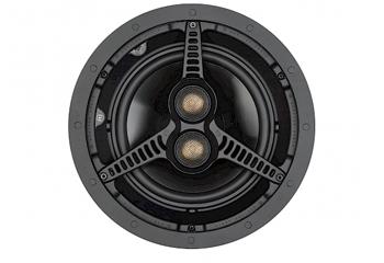 Custom Installation Speakers