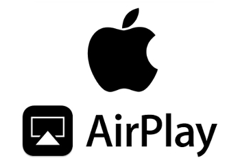 AirPlay Streaming