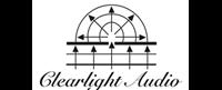 Clearlight Audio