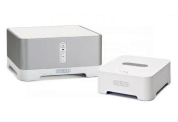 Sonos For Existing HiFi
