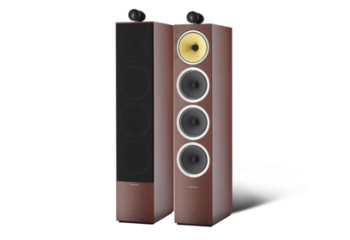 loewe individual sound satellite speaker ceiling mount. Black Bedroom Furniture Sets. Home Design Ideas