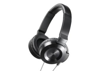 Headphones/Headphone Amps