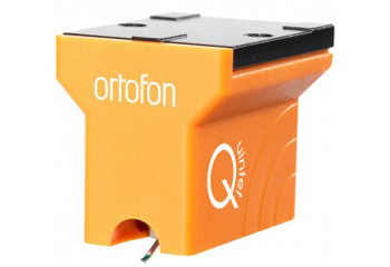 High-quality Ortofon Cartridges available from Hifi Gear