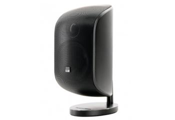 Satellite Speakers