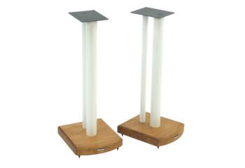 Speaker Stands & Brackets