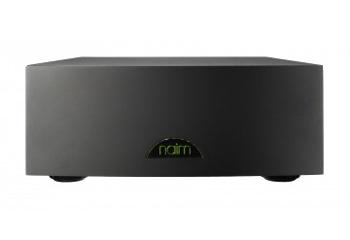 Naim Vinyl Series