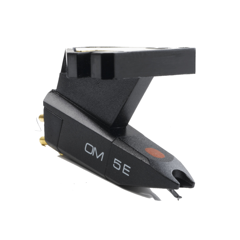 Ortofon OM5E Moving Magnet Cartridge
