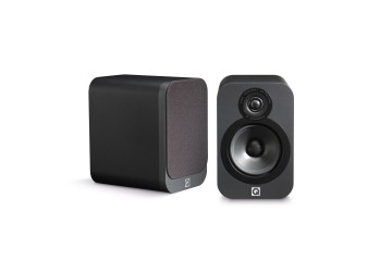 Best Bookshelf Speakers | Compact Speakers | Standmount Speakers