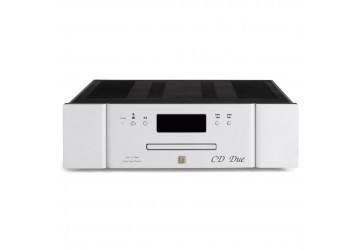 Unison Research Unico CD DUE CD/DAC