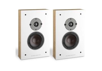 DALI OBERON On-Wall Speaker - Pair