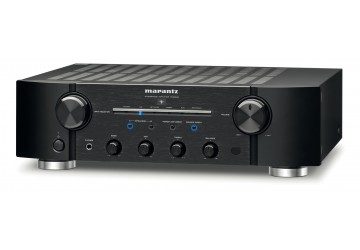 Marantz PM-8006 - Black