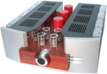 Pathos Inpol 2 Hybrid Integrated Amplifier
