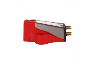 Rega Bias 2 Cartridge