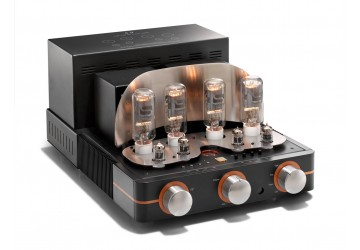 Unison Research S9 Integrated Amplifier