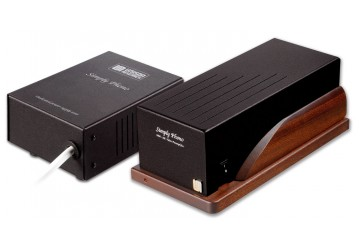 Unison Research Simply Phono Valve Phono Stage