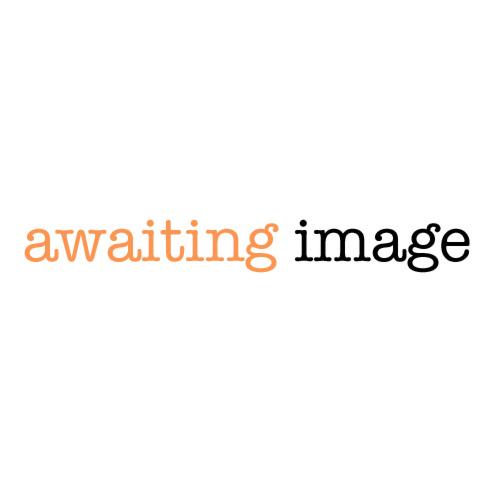 Marantz NR1510 Slim AV Receiver - Silver - Rear