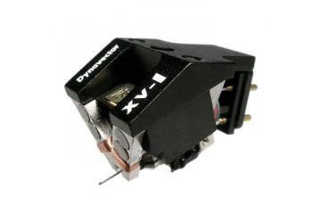 Dynavector DRT XV-1s Mono