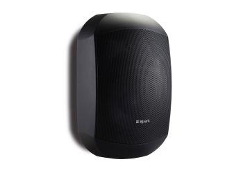 Apart Mask 6C Weatherproof Speakers (pair)