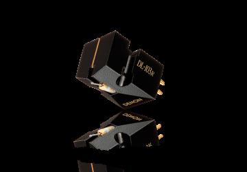 Denon DL-103R MC Cartridge