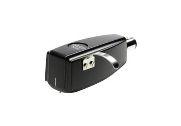 Ortofon SPU Mono GM MkII Moving Coil Cartridge