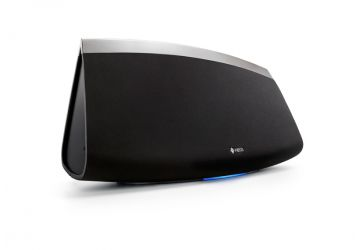 Denon Heos 7 Wireless Loudspeaker black