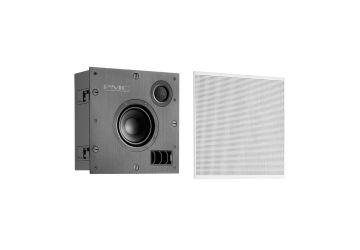 PMC ci30 Custom Installation Loudspeaker
