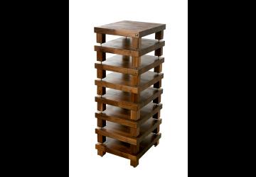 Hi-Fi Racks Podium Reference XS Shelf (200mm)