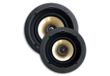 Totem KIN IC61/IC81 Architectural In-Ceiling Speaker