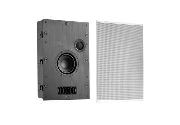 PMC ci45 Custom Installation Loudspeaker