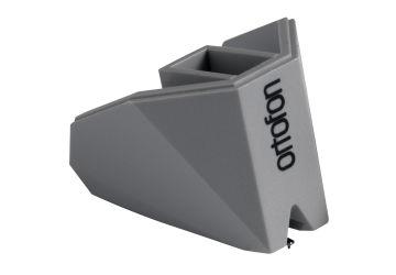 Ortofon 2M 78 Replacement Stylus