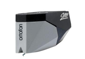 Ortofon 2M 78 Mono MM Cartridge