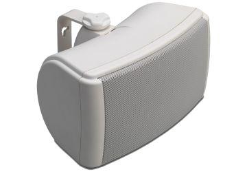 Q Acoustics Qi45EW Weatherproof Indoor/Outdoor Loudspeaker