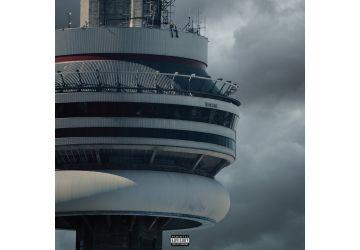 Drake - Views (Vinyl)