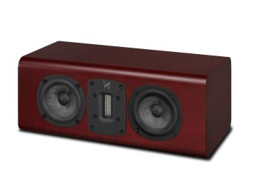 Quad S-C Centre Channel Loudspeaker