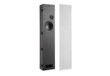PMC ci90 Slim Custom Installation Loudspeaker