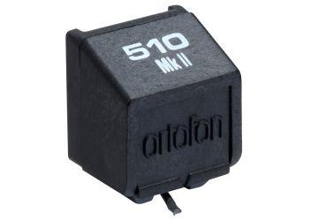 Ortofon 510 stylus