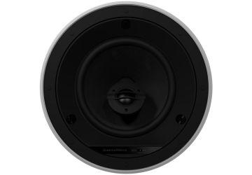 B&W CCM664 in-ceiling speakers