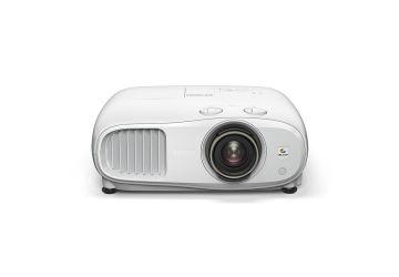 Epson EH-TW7100 4K Pro UHD Projector