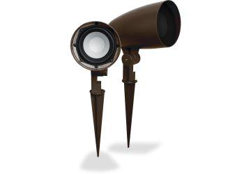 SpeakerCraft OG Three Outdoor Speaker